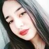 Asalya, 18, г.Павлодар