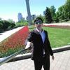 Rayan Garcia, 21, г.Воронеж