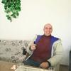 Юра, 43, г.Нежин