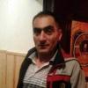 Aram Petrosyan, 50, Yerevan