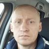 Александр, 46, г.Самара