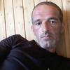 Samuel, 41, г.Обнинск