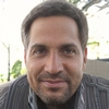 Сергей, 36, г.Дуррес