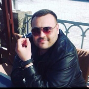 Олег 37 Краснодар