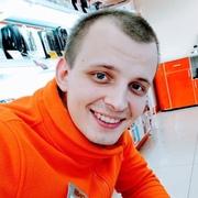Vladimir 25 Щелково