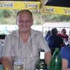 Ненад, 62, г.Белград