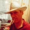 Александр, 51, г.Лесосибирск