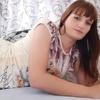 Angel, 35, Surovikino