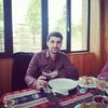 seymur, 30, г.Баку