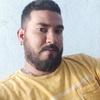 Mohd Ayub, 25, г.Дели