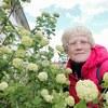 Tatyana, 55, Goryachiy Klyuch