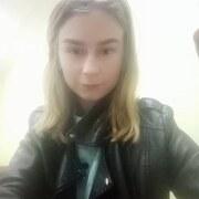 Евгения 19 Барановичи