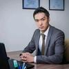 Серик KG, 26, г.Бишкек