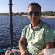 Sergey Melanich 42 Тольятти