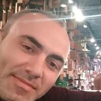 Руслан, 39 лет, Рыбы, Грозный