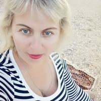 Елена ищем пару..., 43 года, Телец, Днепр