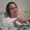 Алексей, 29, г.Кишинёв