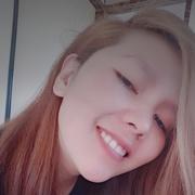 Lyka Tampis, 31, г.Токио