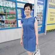 Светлана 42 года (Овен) Борисполь