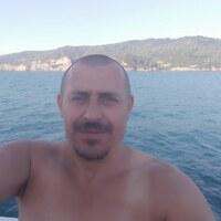 Олег, 40 лет, Близнецы, Краснодар