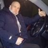 Денис, 37, г.Амурск