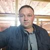 Юрий, 41, г.Мирный (Саха)