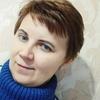 Людмила, 43, г.Минск