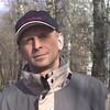 SergoN, 57, г.Москва