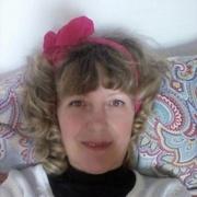 ЕЛЕНА 51 год (Весы) Семей