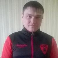 Виталий, 39 лет, Стрелец, Бердск