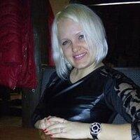 инна, 35 лет, Козерог, Прокопьевск