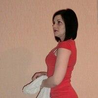 Ирина, 42 года, Близнецы, Орел