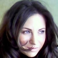 Юлия, 32 года, Водолей, Москва