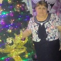 Ольга, 64 года, Лев, Чита