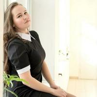 Виктория, 21 год, Близнецы, Екатеринбург