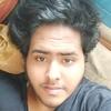 Shubh, 18, г.Дели
