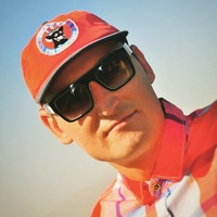 Petr, 34 года, Рак, Москва