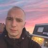 Edvardas, 30, г.Гревенброх