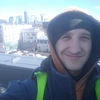Сергей, 25, г.Вильнюс
