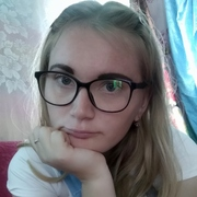 Надя Тюрнина 21 Армавир