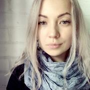 Anastasiia 34 Воронеж
