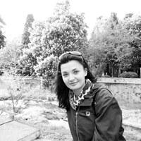Елена, 34 года, Козерог, Химки