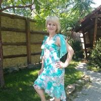 татьяна, 45 лет, Телец, Новоград-Волынский