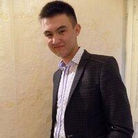 Ильнур, 26 лет, Лев, Самара