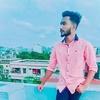 MD Shohan, 20, г.Читтагонг