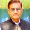 Abhilash Singh, 55, г.Gurgaon