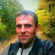 Евгений 36 лет (Скорпион) хочет познакомиться в Судже