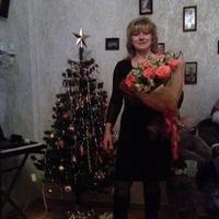 Галина, 22 года, Весы, Москва