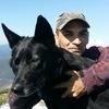 Andrey, 36, Barguzin