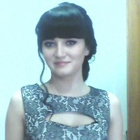 Евгения, 29 лет, Овен, Каменское